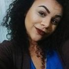 Nathália Araújo