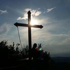 Obra de Jesús