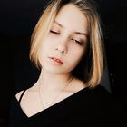 Mandrachka