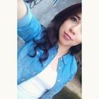 Lorena Santander