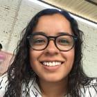 Amairani Fernanda Rodriguez Garcia