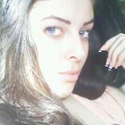 Alina Chiriac