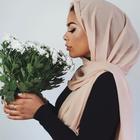Hiba_a