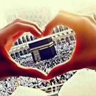 hiba_jalal_1