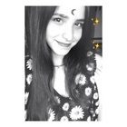 sadmoon.☽ ☾