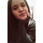 Marian Paredes