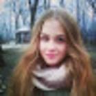Karina Dziuba