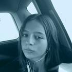 Denisa Andreea Cotarlea