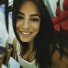 Jéssyca Mendes