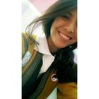 Fati Contreras
