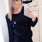 Clara Lund
