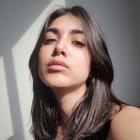 Bruna Queiroga
