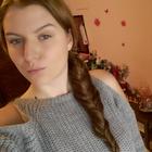 Irina Théodorra