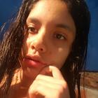 Claudia Fernanda Delgado Aranda