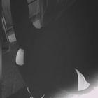 -Ellie-
