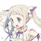 anime_fan96
