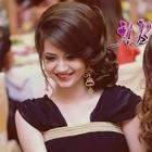 Alyaa Basyouny