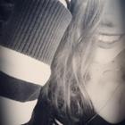 Pauliiine_wonderland