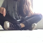Nicole ️