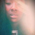 Cloe's Dream$