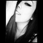 Gabriella Vega