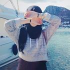 kyona_chann