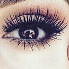 Selene_Lovely