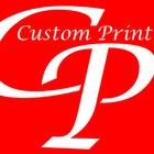Big tees printing llc