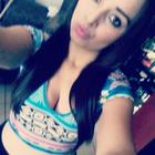 teresa♥