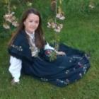 Cecilie Eiane
