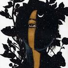 ➳ Nathalia