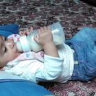 filza khan