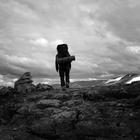Hopeless_Wanderer