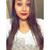 anaca_ramelow