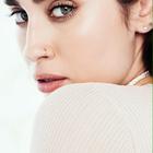 Araceli Katherine