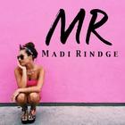 Madi Rindge