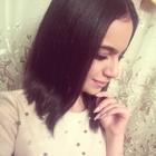 Liana Avetisyan