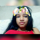 Beaaa Mendes