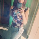 butaciu_diana