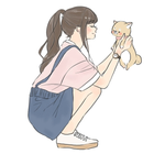 陈忆情🎐 Lisa