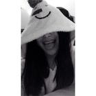 » Jhoselin♡ «