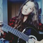 leonie_tur