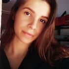 Caroline Monezzi