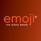 emoji - the iconic brand