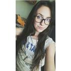 Andreea-Daniela