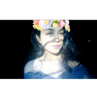 Griselda †
