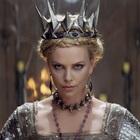Luxury Queen ♛
