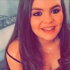Juliana Haider Neves