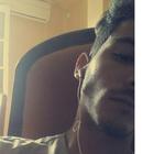 Ammar_Malik
