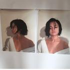 SelenaQueen